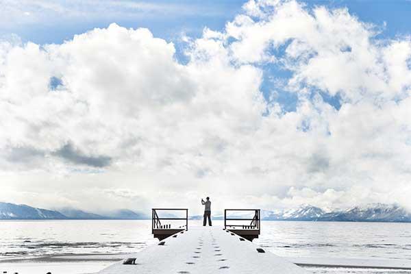 Cloud Computing Webinar Series